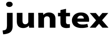 Logo Juntex